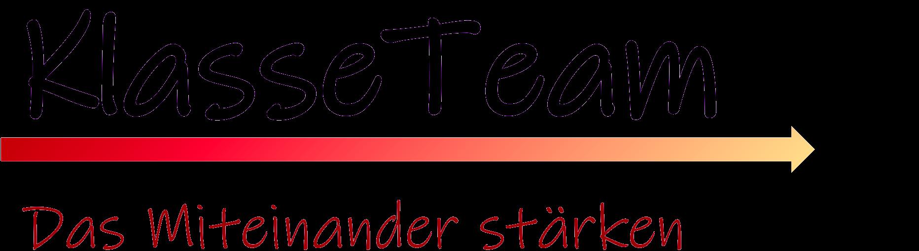 Klasseteam Logo 2020
